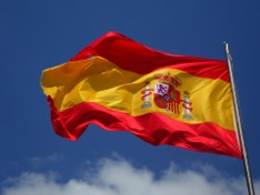 Immigrate to Spain from UAE Image