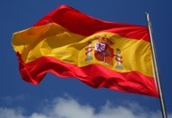Immigrate to Spain from Japan Image