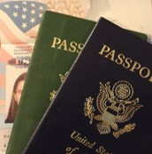 Immigrate to Spain from USA Image