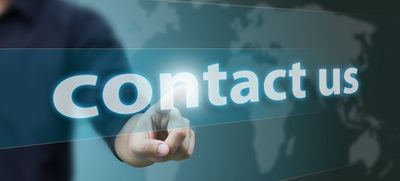 contact-our-immigration-lawyers-in-Netherlands