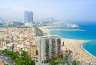 Obtain a Non-Lucrative Residence Permit for Spain Image