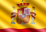 Immigrate to Spain from Canada Image