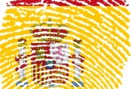 Obtain a Provisional NIE in Spain Image