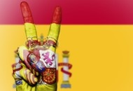 How to Obtain Spanish Citizenship Image