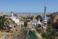 Guide to Renting a Property in Spain Image