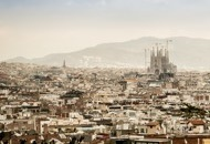 Immigrate to Spain from Argentina Image