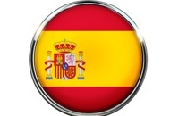Immigrate to Spain from Mexico Image