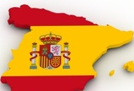 Immigrate to Spain from Brazil Image